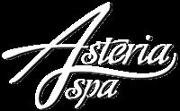 Салон краси Рівне — Asteria SPA